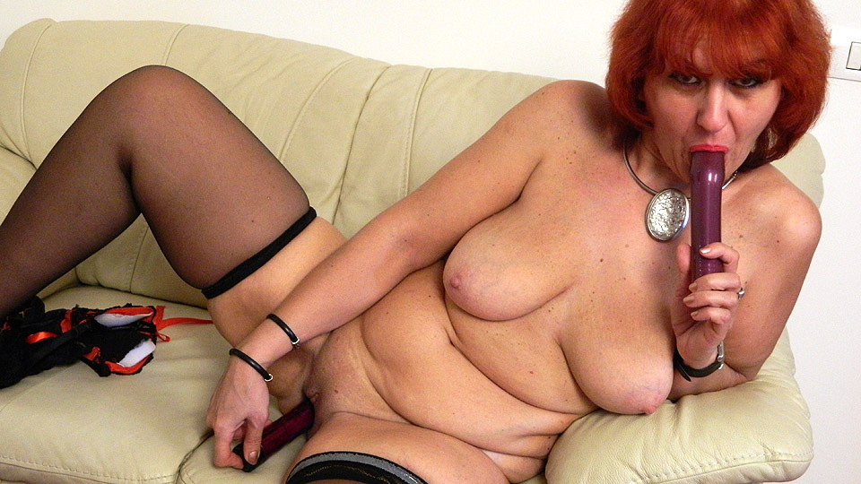 Homemade bbc milf videos