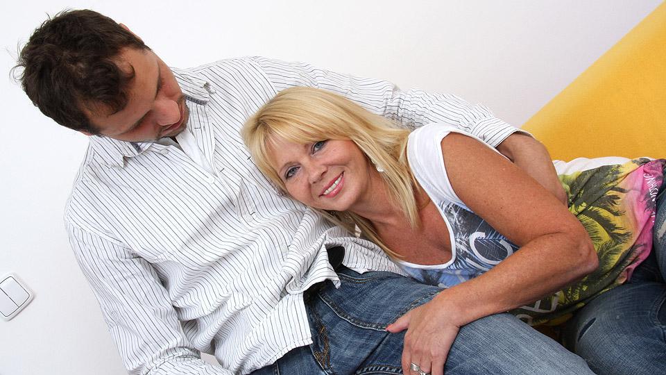 priveontvangst sex kaalgeschoren kutje