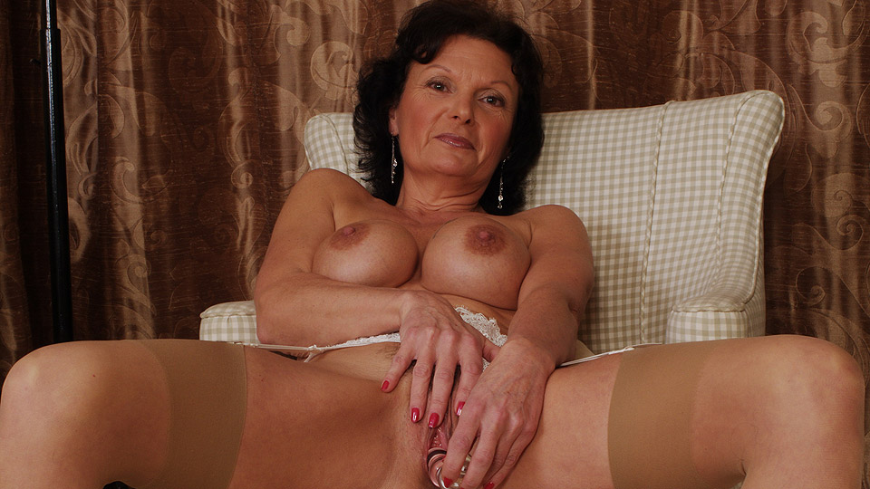 streaming mature escort bourgogne