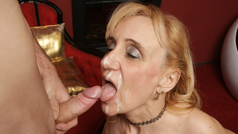 pass preview for members.facial-mature.nl
