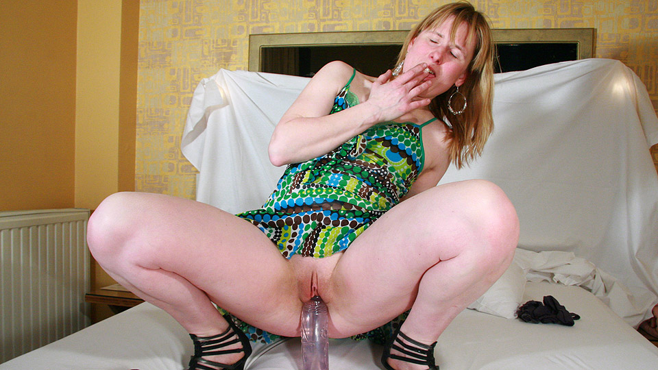 pass preview for  members.bizarre-mature-dildo.com