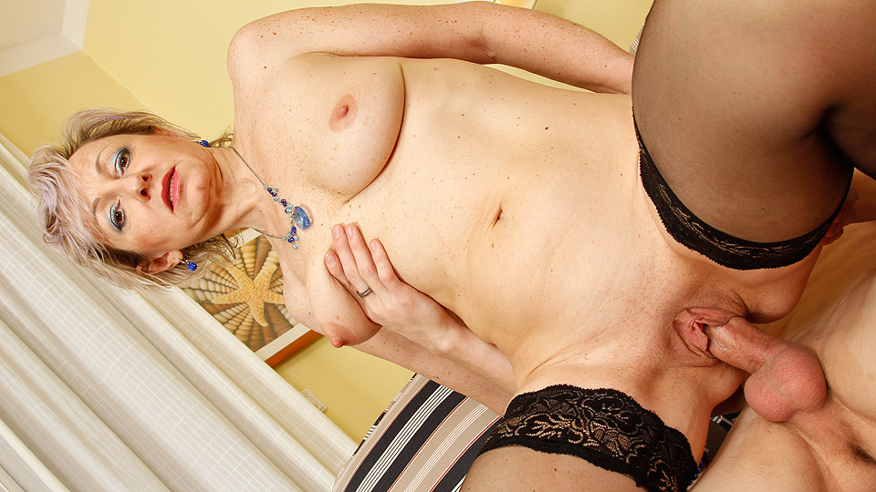xxx password preview for pornsite Members.Shaved-mature.nl