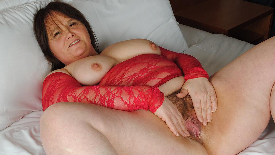 pornos kostenlos downloaden oma erotik