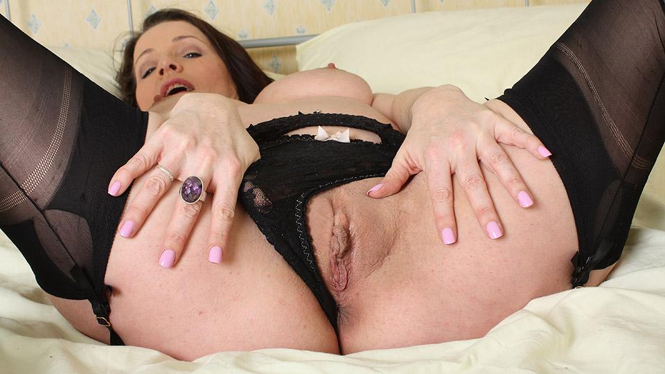 sexspielzeug für frauen swingers webcams