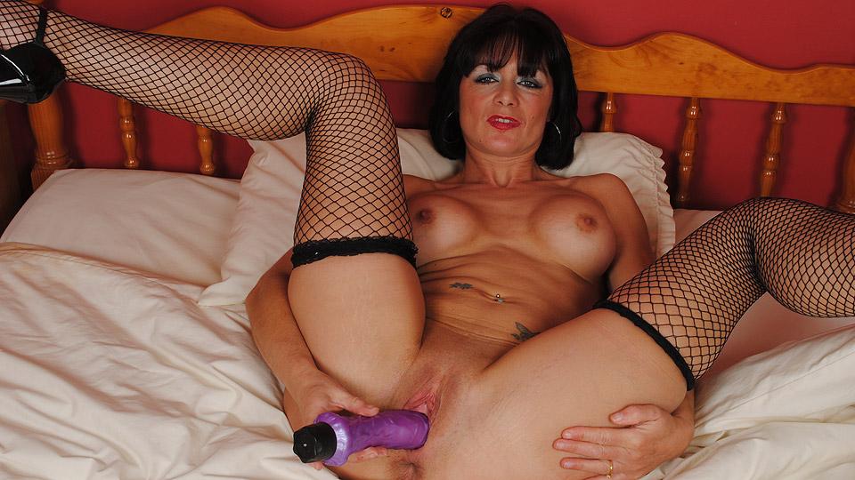 was ist tittenfick erotik stream online