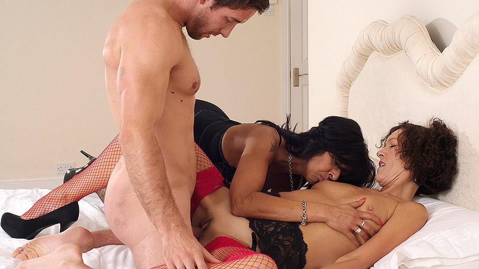 anal squirting erotische bilder von männern