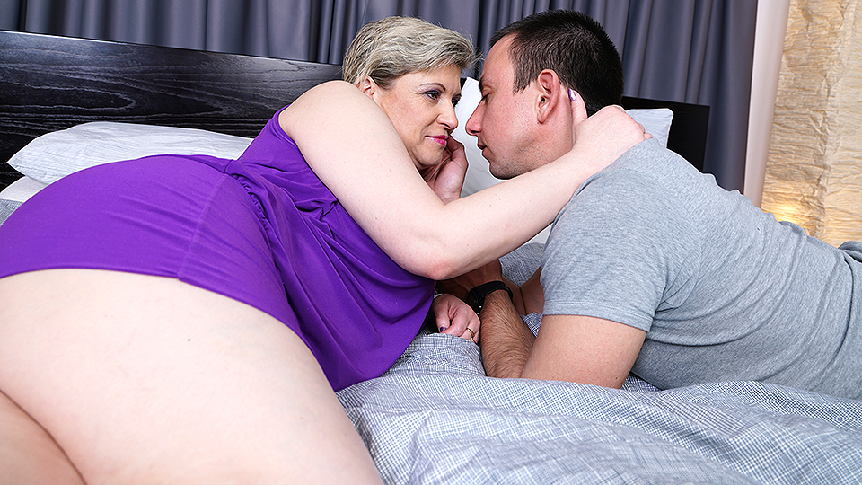 free mature porn videos online Well, then go ahead and enjoy it in this part of our XXX tube.