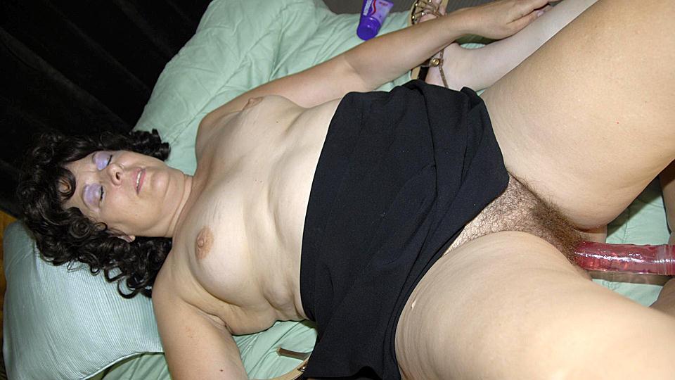 horny video