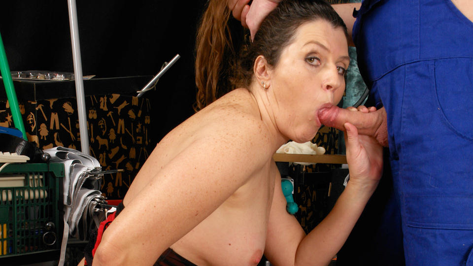 fresh xxx passwords for mature.nl revwied and tested on Friday 8th of March 2013
