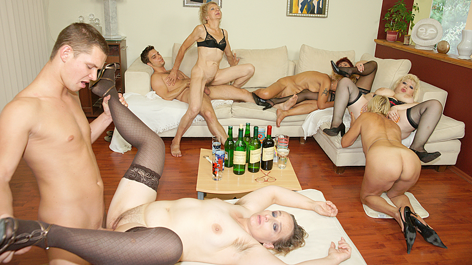 Join. Amateur milf mom mature sex party are not
