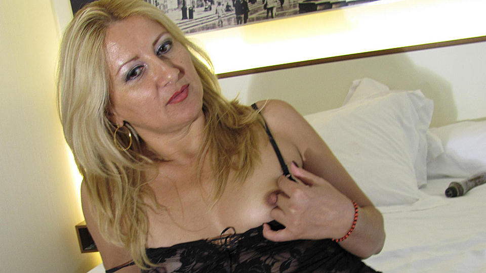 Mature.eu mature women video