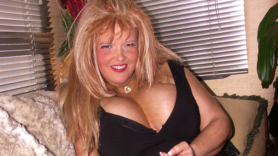 USA Mature mature women video