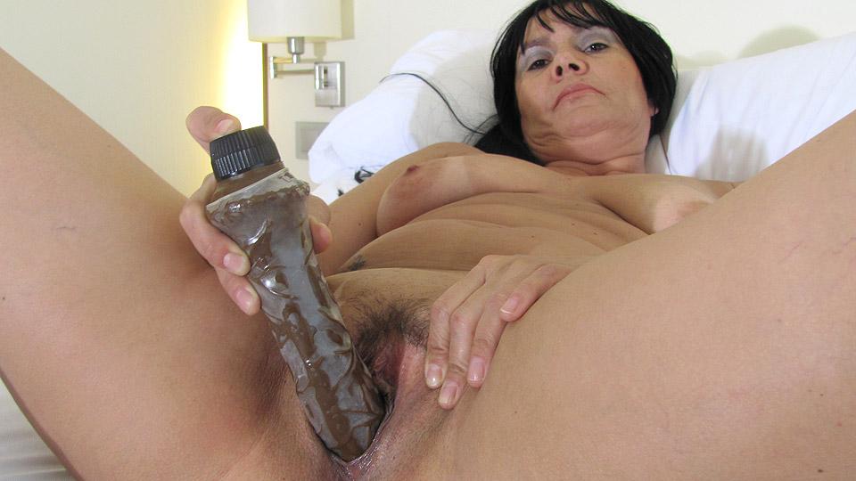erotische massage schweiz sex date eindhoven