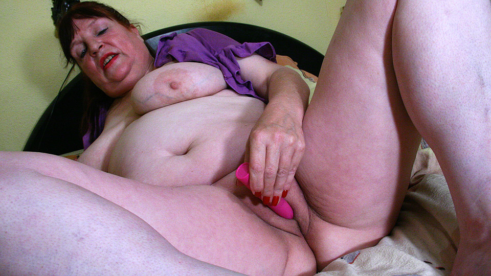 Noelia sex video